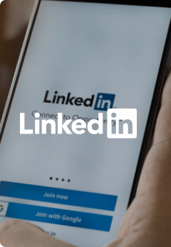 linkedin de i-strategies